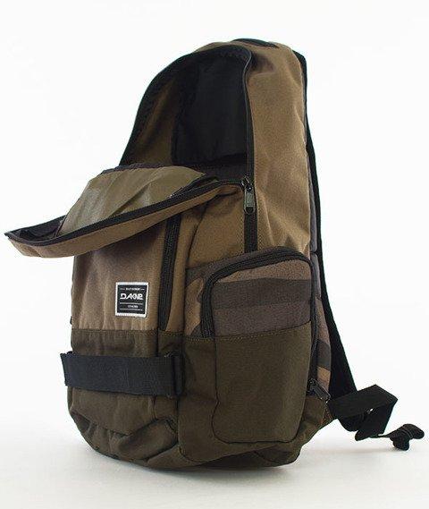 Dakine-Atlas 25L Backpack Fieldcamo