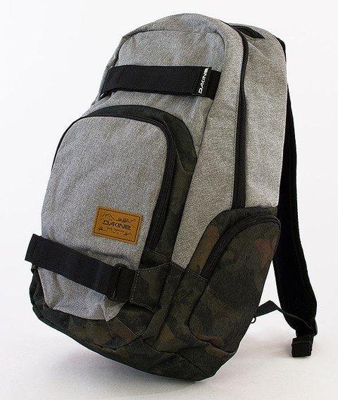 Dakine-Atlas 25L Backpack Glisan