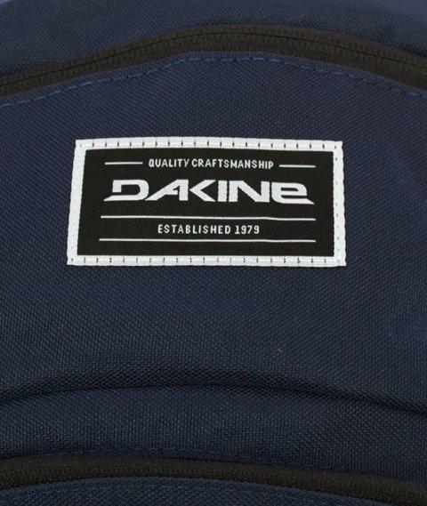 Dakine-Campus 25L Backpack Dark Navy