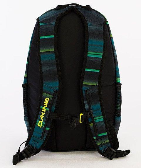 Dakine-Campus 25L Backpack Haze