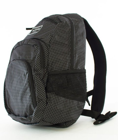 Dakine-Campus 25L Backpack Rincon