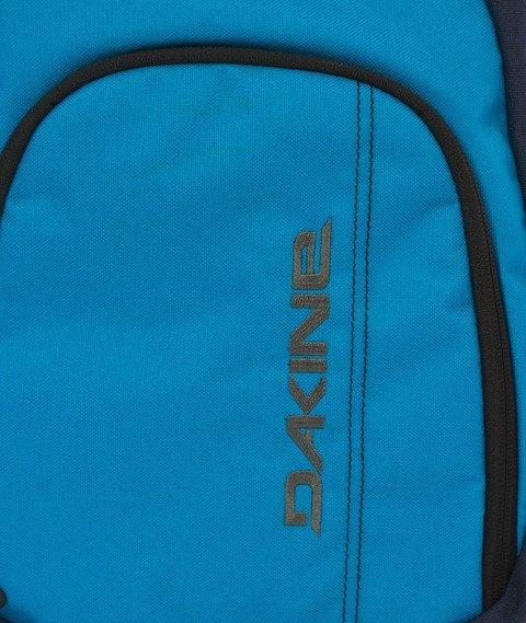 Dakine-Campus 33L Backpack Blues