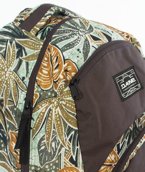 Dakine-Campus 33L Backpack Castaway