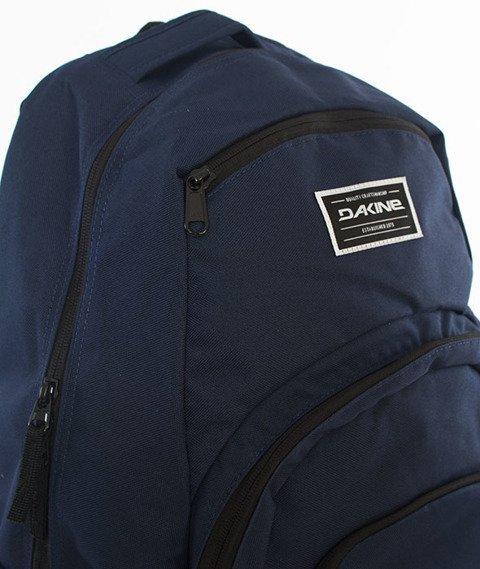 Dakine-Campus 33L Backpack Darknavy