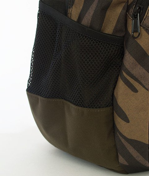 Dakine-Campus 33L Backpack Fieldcamo