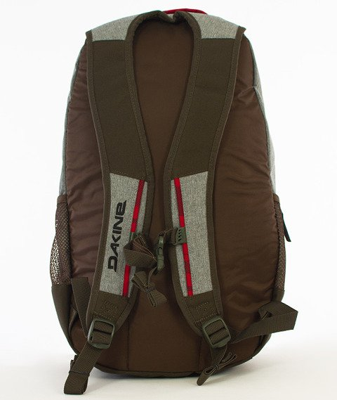 Dakine-Campus 33L Backpack Rowena