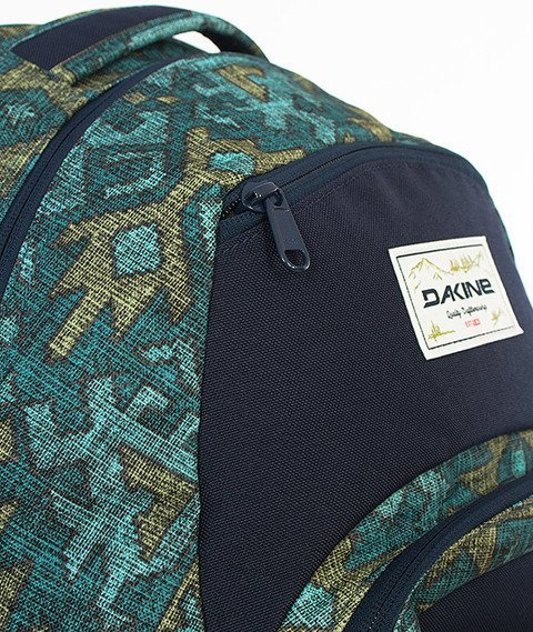 Dakine-Campus 33L Backpack Scandinative