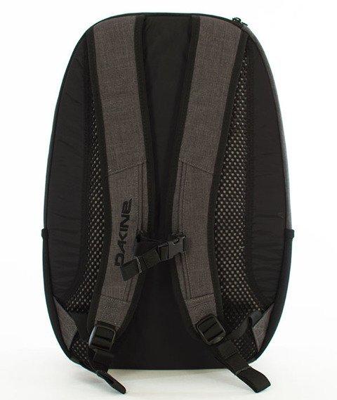 Dakine-Campus DLX 33L Backpack Carbon