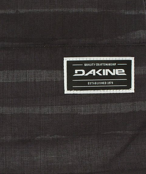 Dakine-Capitol 23L Backpack Strata