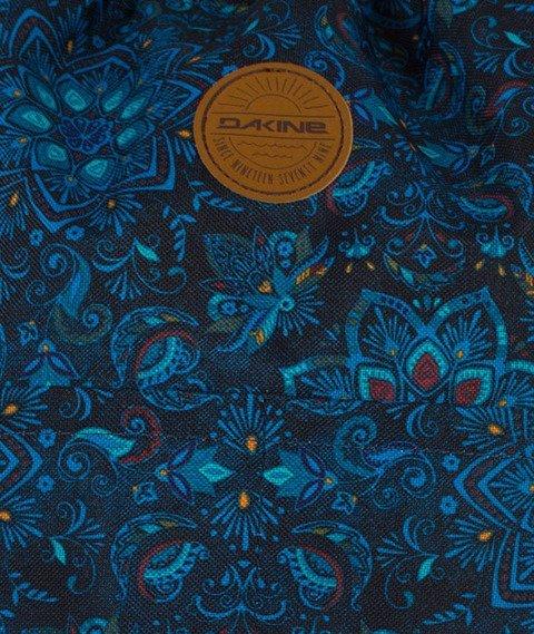 Dakine-Cinch Pack 17L Blue Magnolia