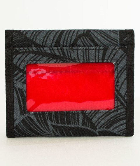 Dakine-Diplomat Portfel Stencil Palm