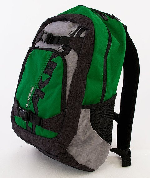Dakine-Explorer 26L Backpack Augusta