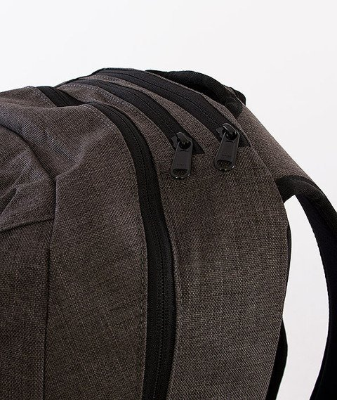 Dakine-Explorer 26L Backpack Carbon
