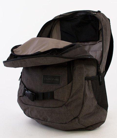 Dakine-Explorer 26L Backpack Carbon