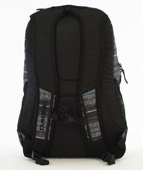 Dakine-Explorer 26L Backpack Outpost