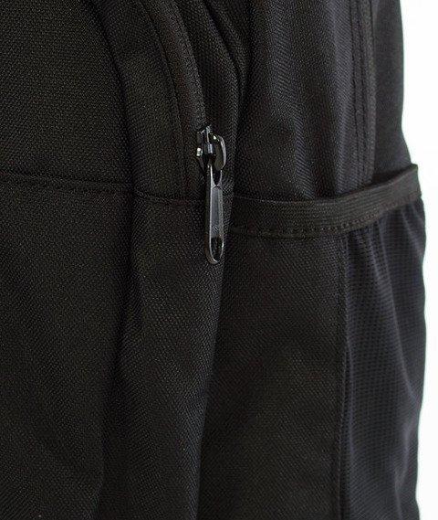 Dakine-Ohana 26L Backpack Black