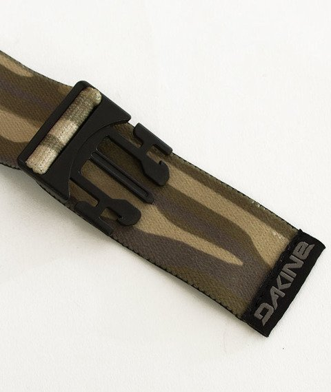 Dakine-Reach Belt Field Camo