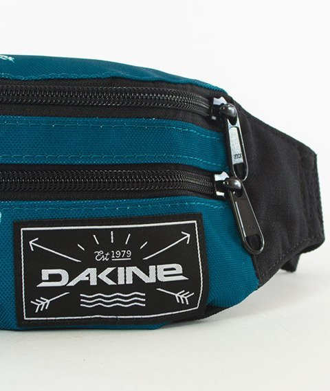 Dakine-Saszetka Classic Hip Pack Wewilde