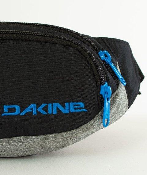 Dakine-Saszetka Hip Pack Tabor