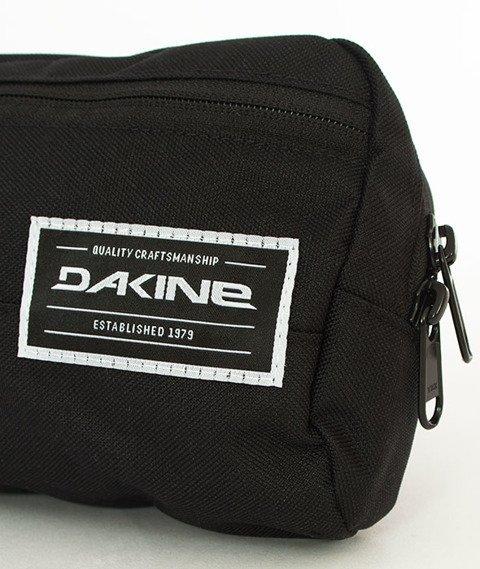Dakine-Saszetka Rad Hip Pack Black