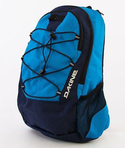 Dakine-Transit 18L Backpack Blues