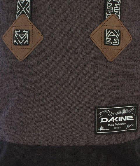 Dakine-Trek 26L Backpack Salem
