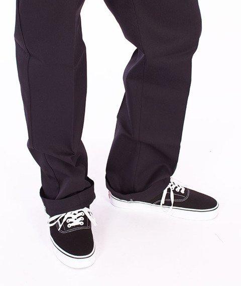 Dickies-874 Pants Black