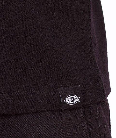 Dickies-Brookdale T-Shirt Black