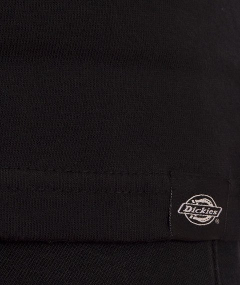 Dickies-Horseshoe T-Shirt Black