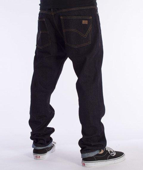Dickies-Michigan Spodnie Rinsed