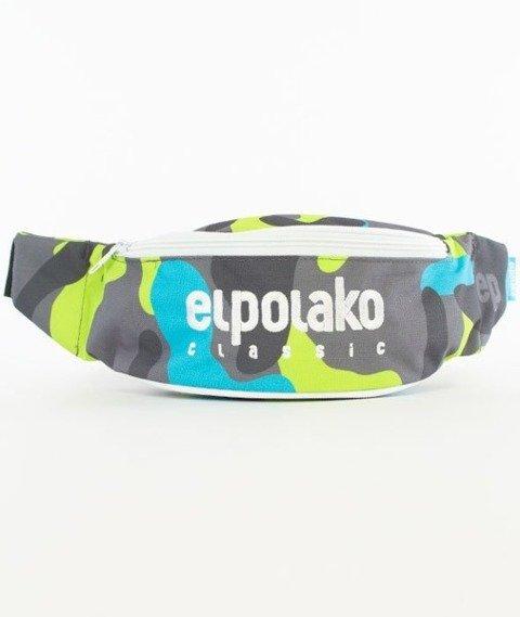 El Polako-EP Nerka Moro