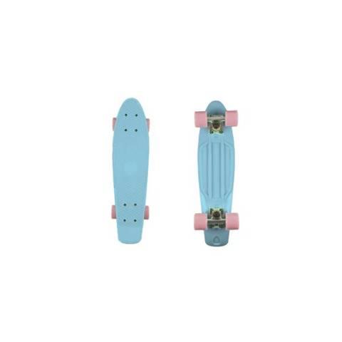 Fish Skateboards FISHKA CLASSIC SUMMER VIBES