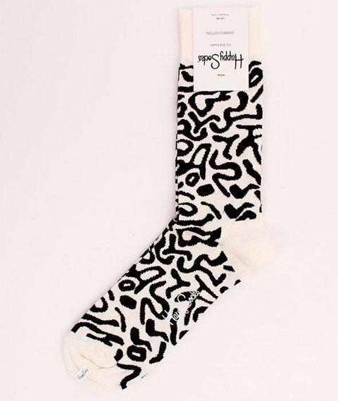 Happy Socks-Artsy [ATS01-1000]