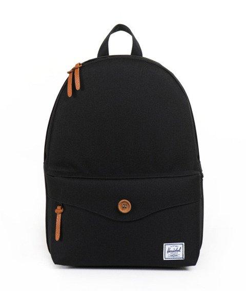 Herschel-Sydney Backpack Black [10032-00001]