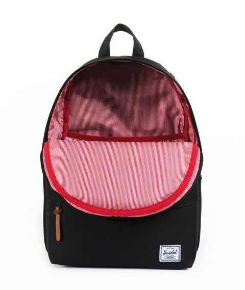 Herschel-Sydney Backpack Black [10032-00001]