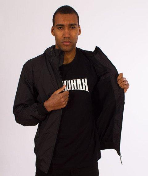 Iriedaily-El Nino Jacket Kurtka Black