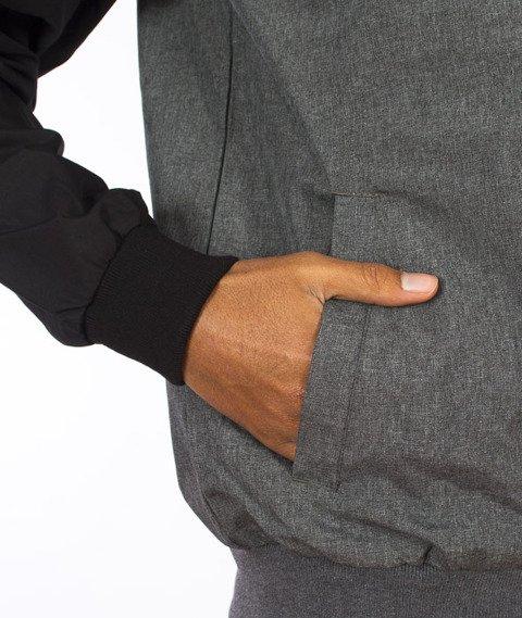 Iriedaily-GSE City Jacket Anhta/Melange