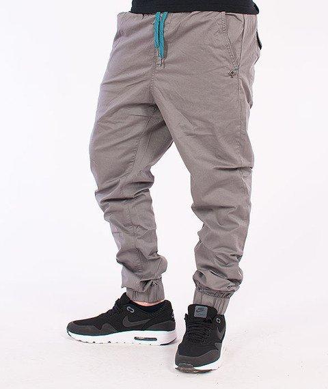 LRG-Gamechanger Jogger Pant Grey