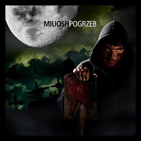 MIUOSH-POGRZEB 2CD