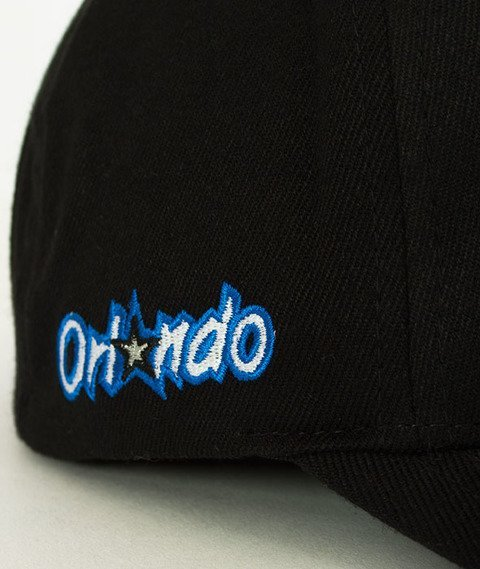 Mitchell & Ness-Orlando Magic Easy SB Cap INTL132