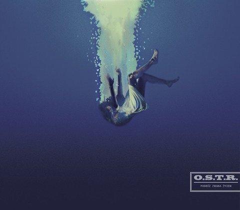 O.S.T.R.-Podróż zwana życiem