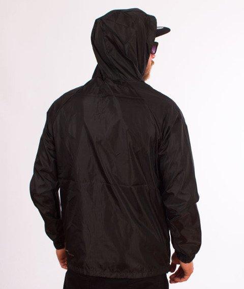 Pit Bull West Coast-Del Rey Jacket Kurtka Czarna