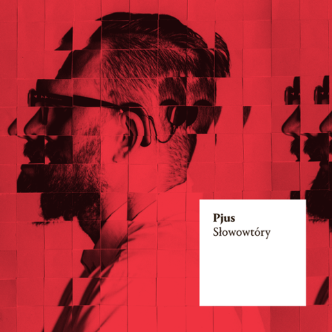 Pjus - Słowotwory CD