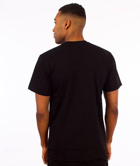 Pogo-Doom T-Shirt Czarny