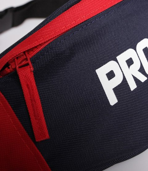 Prosto-Cunning Streetbag Nerka Navy