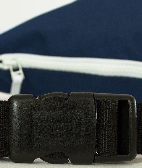 Prosto-Men Bag Quiver Nerka Night Blue