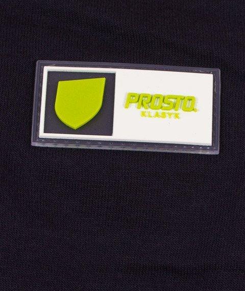 Prosto-Olimpic T-Shirt Night Blue