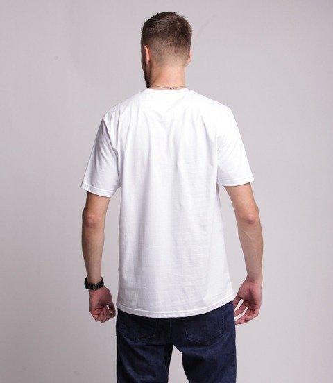 Prosto RUL T-Shirt Biały