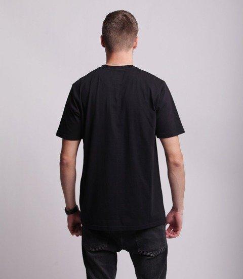 Prosto RUL T-Shirt Czarny