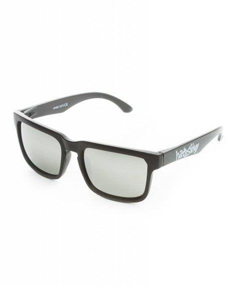 WSRH-Hałaśliwy Okulary Przeciwsłoneczne